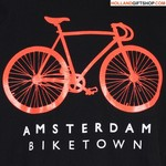 amsterdam-biketown-t-shirt-black-orange-print.jpg