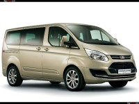 ford-tourneo_custom.jpg
